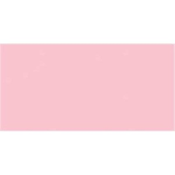 "*Pastel Pink Gift Roll Wrap 30"" x 5ft"