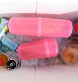 SubSafe SubSafe Pink