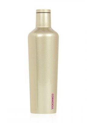 Corkcicle ***Glampagne 25oz Canteen