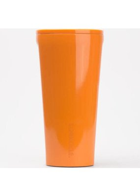 Corkcicle ***Dipped Clementine 16oz Tumbler