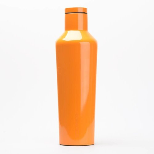 Corkcicle Dipped Clementine 16oz Canteen