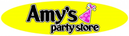 Amys Party Store