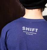 Shift Cycles of Life T-Shirt
