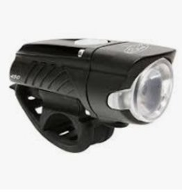 NiteRider NITERIDER SWIFT 500 RECHARGE HEADLIGHT