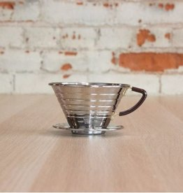 Prima Kalita Wave 185 Brewer