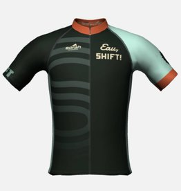 Shift SHIFT Pro Men's Adventure Club Jersey by Borah Teamwear