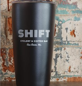 Miir Tumbler SHIFT, 16 oz. Black