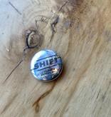 Shift Button - Sparkle SHIFT
