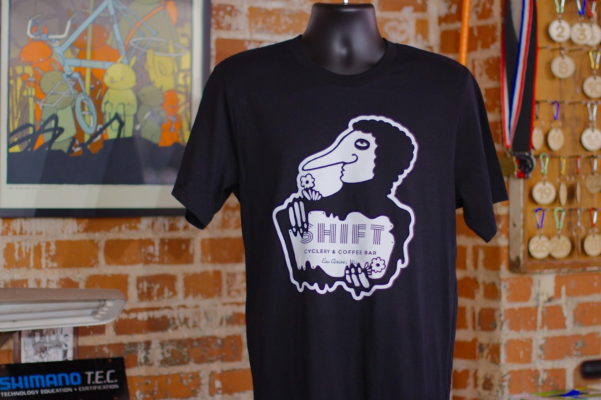 Gabe Fisher Gabe F Shirts