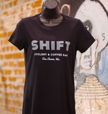 SHIFT T-Shirt Femm