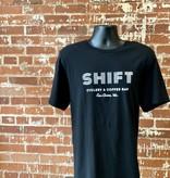 SHIFT T-Shirt Uni