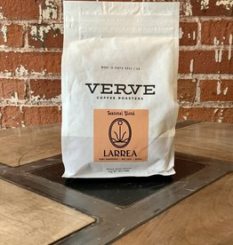 Verve 12 oz Bag - Larrea Seasonal blend