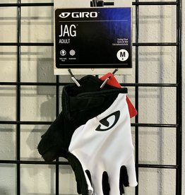 Giro Cycling Giro Cycling Jag Road Gloves