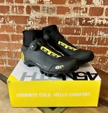 45NRTH 45NRTH Ragnarok MTN 2-Bolt Cycling Boot