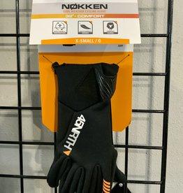 45NRTH 45NRTH Nokken Glove