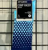 Giro Cycling Giro Comp Racer Sock