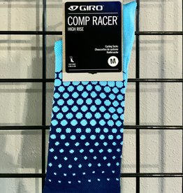 Giro Cycling Giro Comp Racer Sock