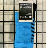Giro Cycling Giro HRc + Marino Sock