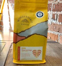 Wonderstate 12 oz bag - Heartstrings
