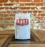 Ruby 12 oz Bag - Ethiopian Reko