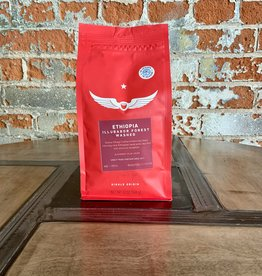 Intelligentsia 12 oz Bag - Ethiopia Illubabor Forest