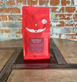 Intelligentsia 12 oz Bag - Guatemala ECWX
