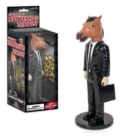 Accoutrements Dashboard Horseman