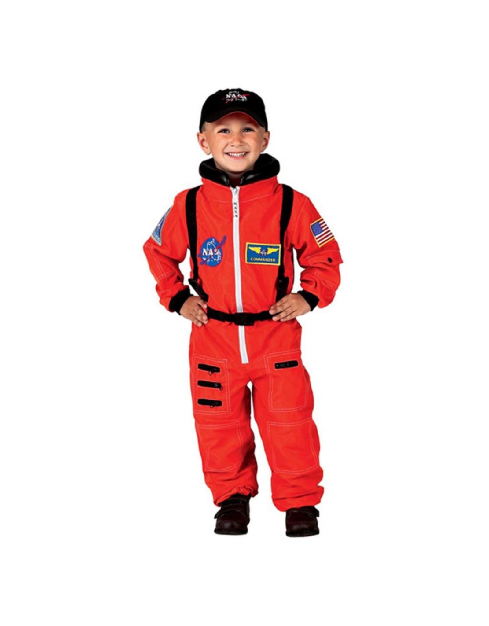 Aeromax Astronaut