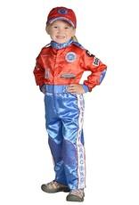 Aeromax Racing Champ