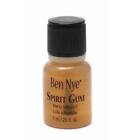 Ben Nye Spirit Gum .25 oz