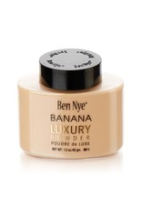 Ben Nye Banana Powder 1.5oz