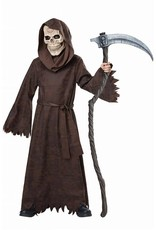 California Costume Ancient Reaper