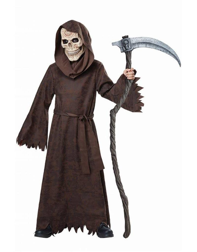 California Costume Ancient Reaper