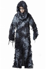 California Costume Ghoul Robe Deluxe