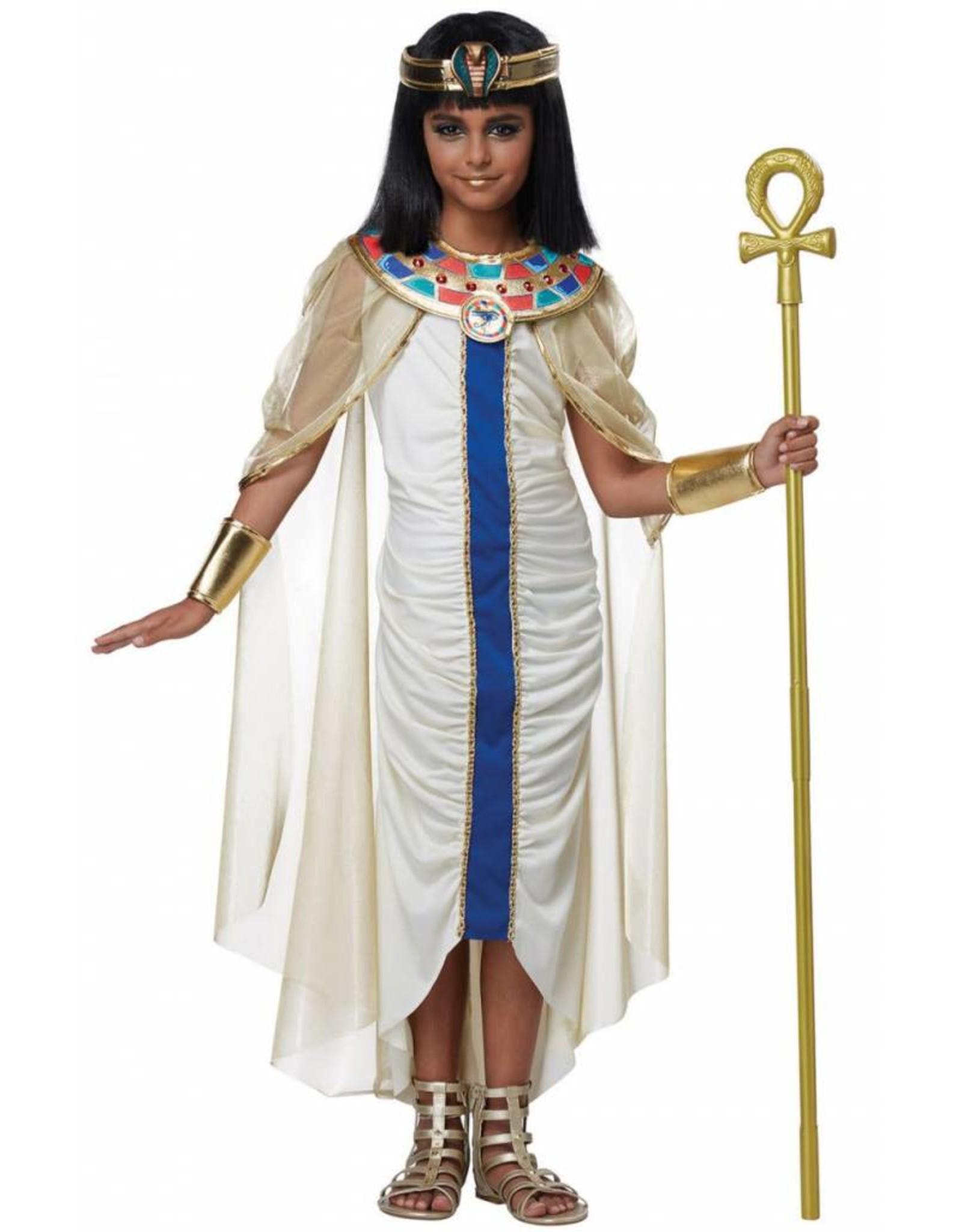 California Costume Nile Princess