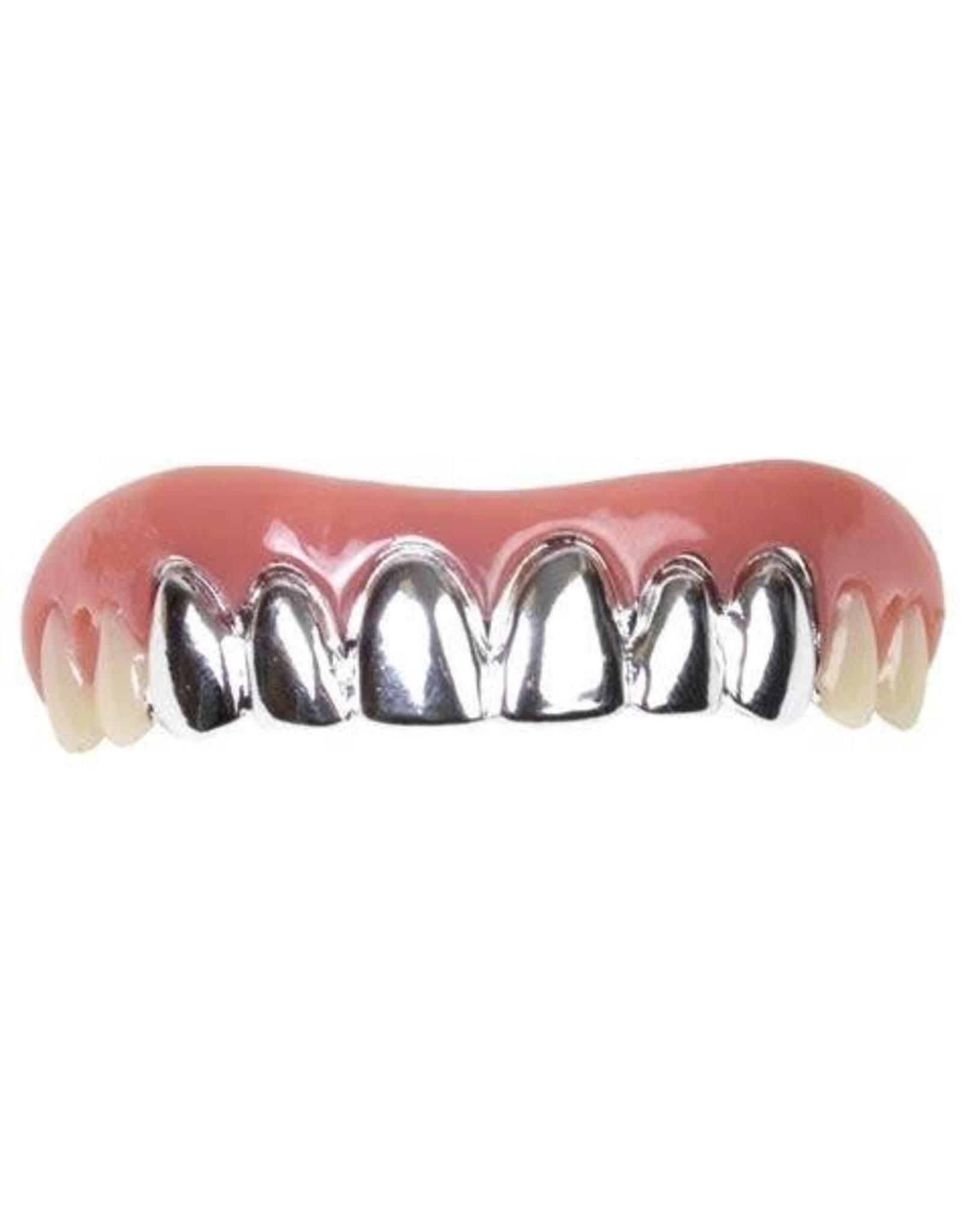 Billy Bob Billy Bob Platinum Teeth