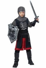 California Costume Dragon Knight Child