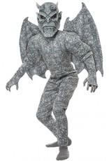 California Costume Ghastly Gargoyle