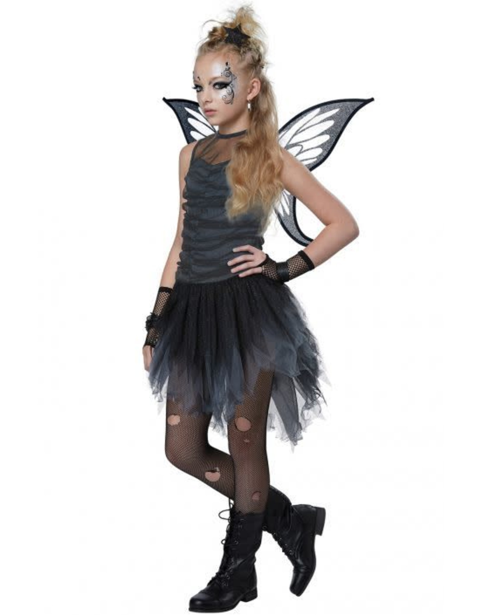 California Costume Mystical Fairy