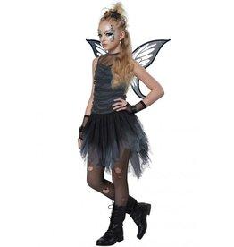 California Costume Mystical Fairy