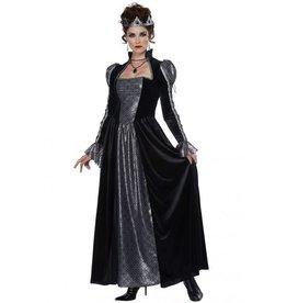 California Costume Dark Majesty