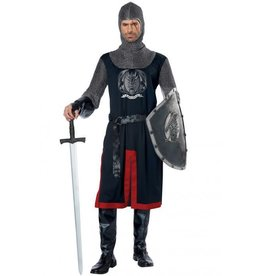 California Costume Dragon Knight Adult