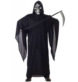California Costume Grim Reaper