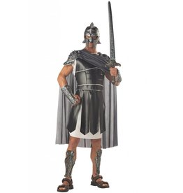 California Costume Centurion