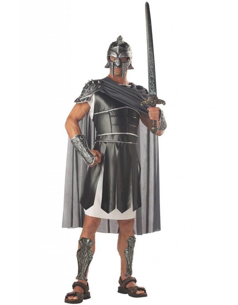 California Costume Centurion