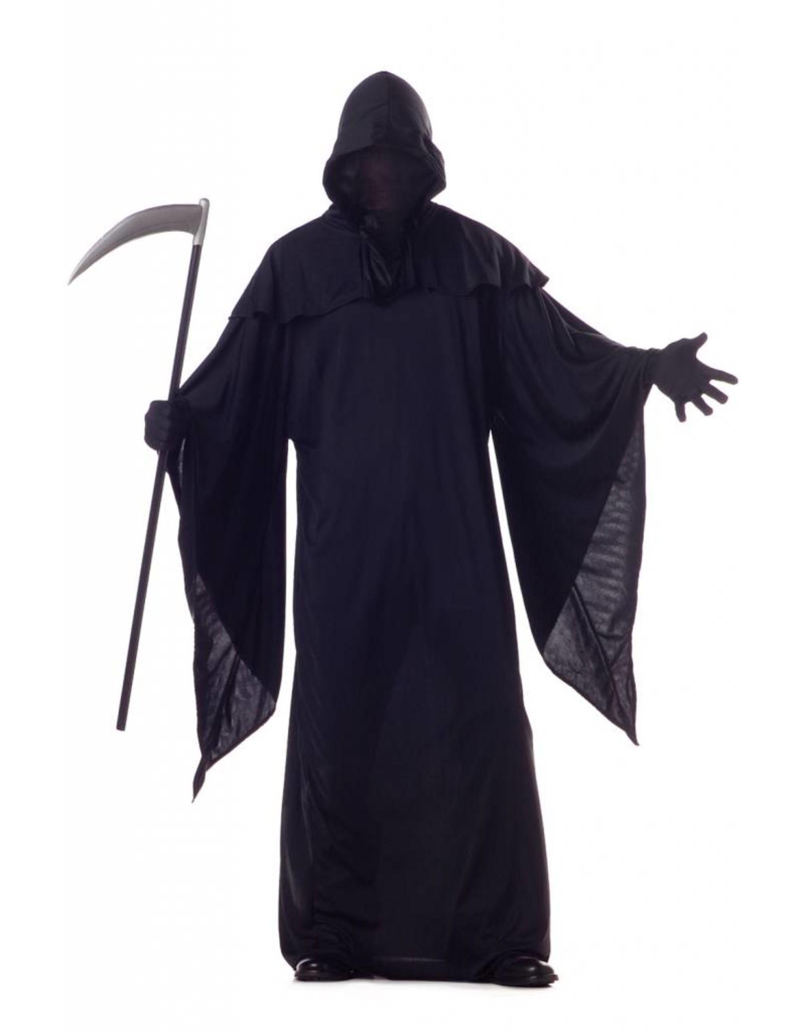 California Costume Horror Robe