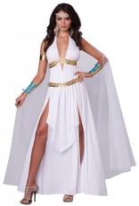 Glorious Goddess