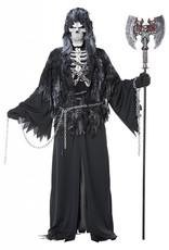 California Costume Evil Unchained