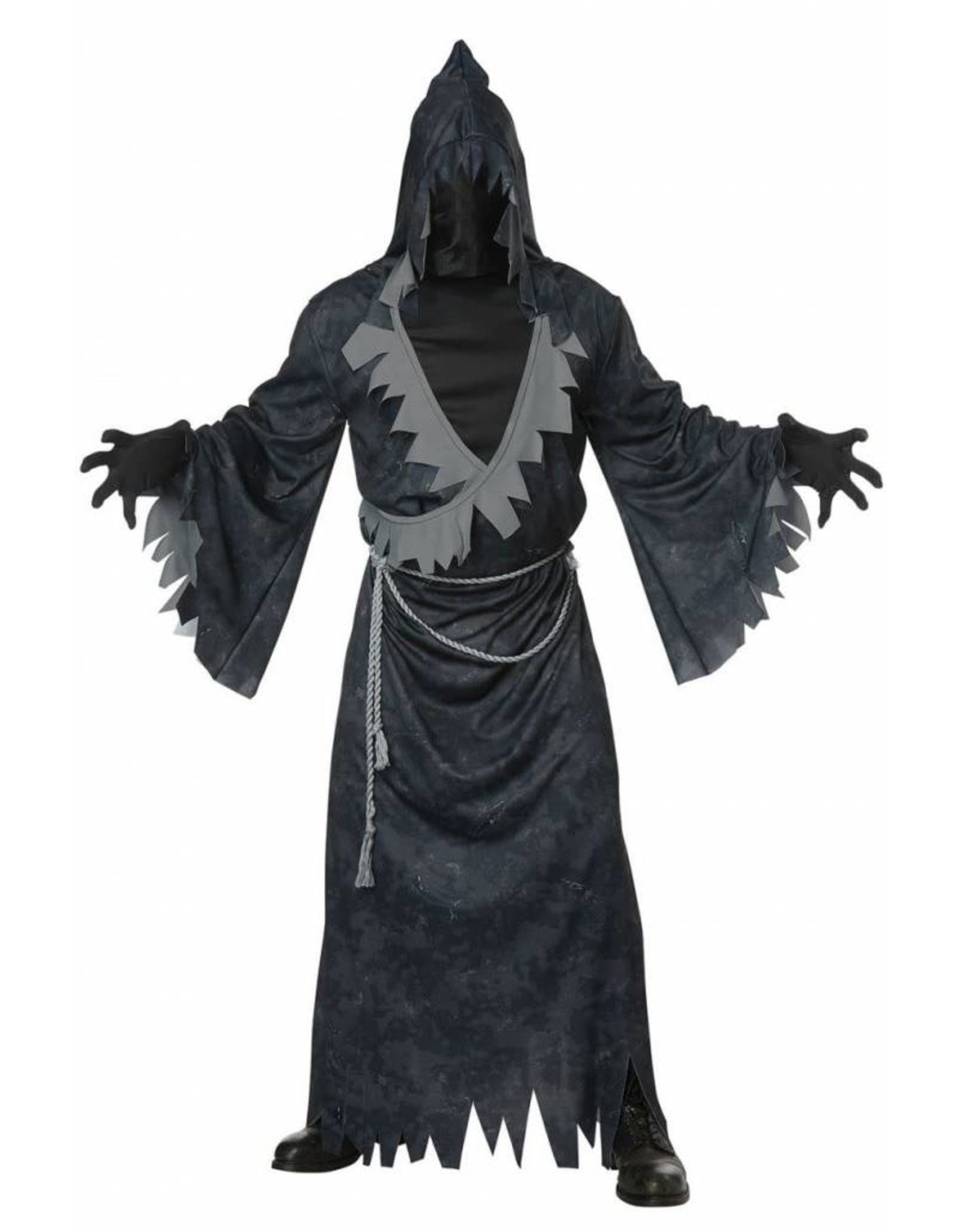 California Costume Soul Eater