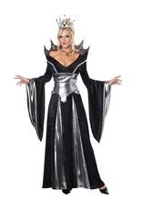 California Costume Malevolent Queen